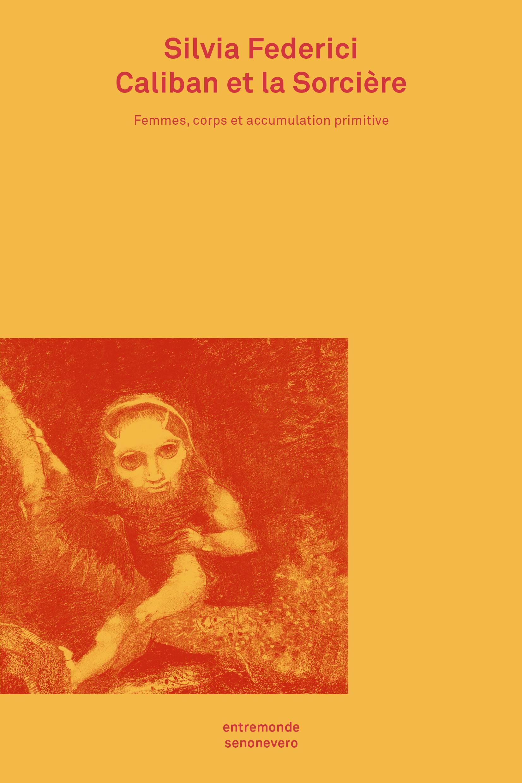 """Résultat de recherche d'images pour """"caliban et la sorcière"""""""
