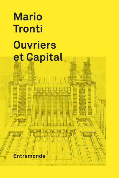 Image result for ouvriers et capital entremonde